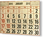 calendarOld.png