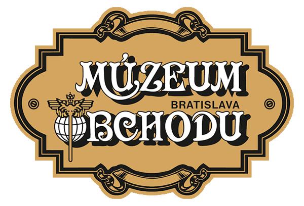 Múzeum obchodu Bratislava
